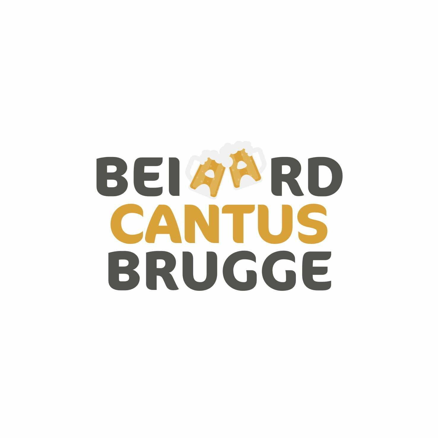 Beiaardcantus Brugge